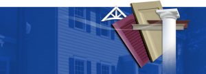 Valor Specialty Products Inc. - Design and manufacture of high quality residential remodeling products.